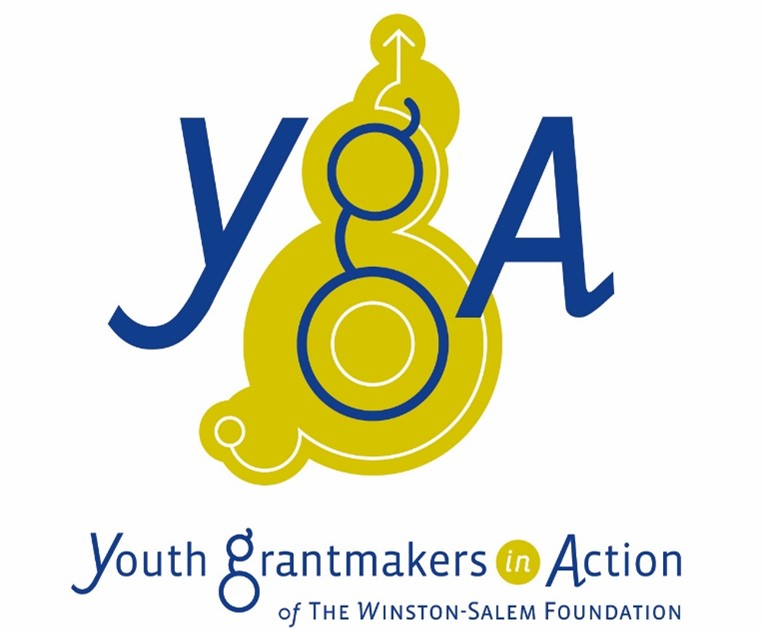 YGA Virtual Grantwriting Workshop