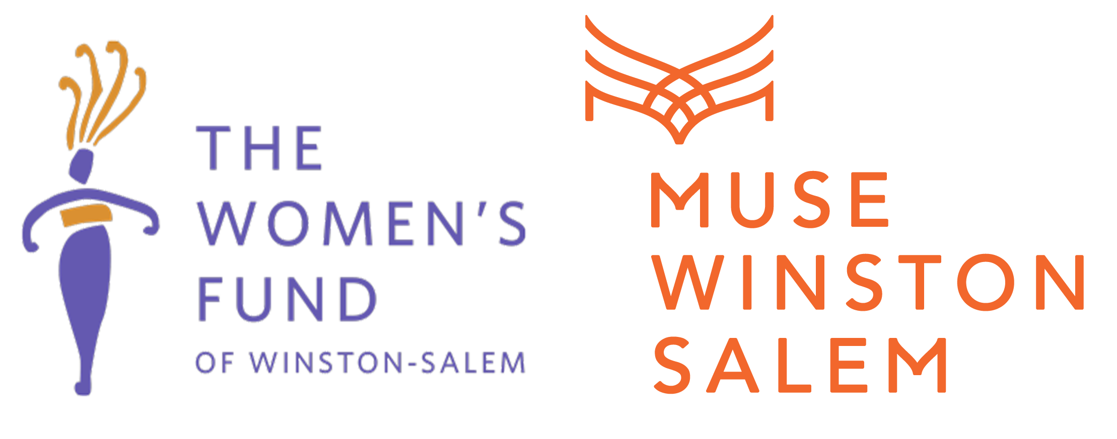 Unsung Suffragists Book Club